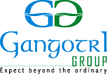 Gangotrigroup